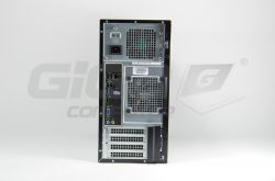 Dell Optiplex 3020 MT - Fotka 4/6