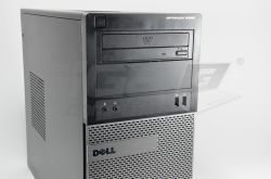 Dell Optiplex 3020 MT - Fotka 6/6