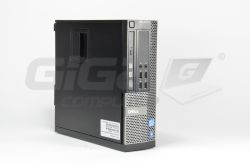 Dell Optiplex 790 SFF - Fotka 2/6