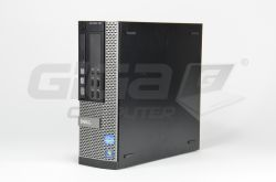 Dell Optiplex 790 SFF - Fotka 3/6