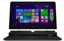 Lenovo ThinkPad Helix 2 - Notebook