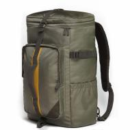 "Targus Seoul 15.6"" Laptop Backpack - Khaki"