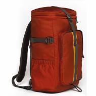 "Targus Seoul 15.6"" Laptop Backpack - Orange"