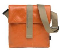 "Golla Claude Metro 11"" - Orange (G1449)"