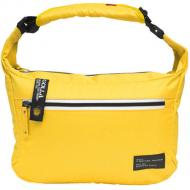 "Golla Milarca 11"" - Yellow (G1451)"
