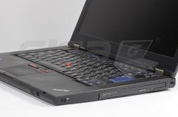 Lenovo ThinkPad T420s - Fotka 6/6