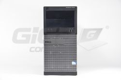 Dell Optiplex 3010 MT - Fotka 1/6