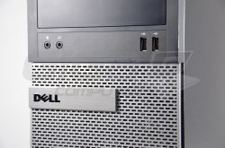 Dell Optiplex 3010 MT - Fotka 6/6