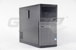 Dell Optiplex 3010 MT - Fotka 2/6