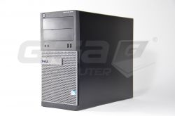 Dell Optiplex 3010 MT - Fotka 3/6