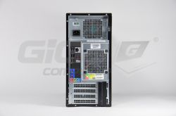 Dell Optiplex 3010 MT - Fotka 4/6