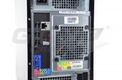 Dell Optiplex 3010 MT - Fotka 5/6
