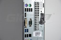 Počítač Fujitsu Esprimo E710 SFF E90+ - Fotka 5/6