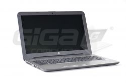 HP 15-ay105nl Turbo Silver - Fotka 2/6