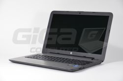 HP 15-ay105nl Turbo Silver - Fotka 3/6