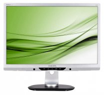"22"" LCD Philips Brilliance 225PL2 Silver"