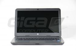 HP 14-R111NF Grey - Fotka 1/6