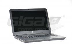 HP 14-R111NF Grey - Fotka 2/6