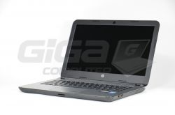 HP 14-R111NF Grey - Fotka 3/6