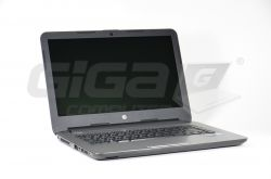 HP 14-am112nt Grey - Fotka 2/6