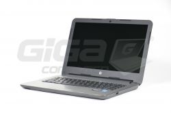 HP 14-am112nt Grey - Fotka 3/6