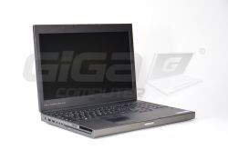 Dell Precision M4700 - Fotka 2/6
