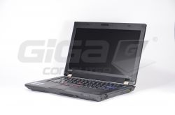 Lenovo ThinkPad L420 - Fotka 3/6