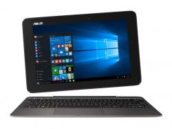 ASUS Transformer Book T100HA-FU006T Tin Grey
