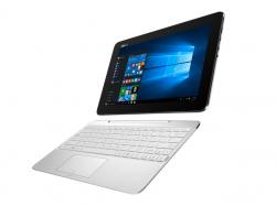 ASUS Transformer Book T100HA-FU004T Silk White