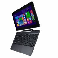 ASUS Transformer Book T100TAL-BING-DK033B Cool Grey