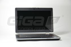 Notebook Dell Latitude E6420 - Fotka 3/6