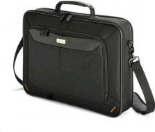 "Dicota Notebook Case Advanced XL 2011 16.4"" - 17.3''"