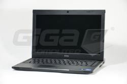 Dell Latitude 3330 - Fotka 2/6