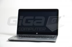 HP EliteBook 840 G1 - Fotka 3/6