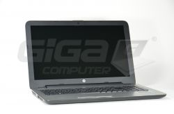 HP 15-ac108nt Grey - Fotka 2/6