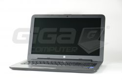 HP 15-ac108nt Grey - Fotka 3/6