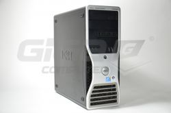 Dell Precision T3500 - Fotka 2/6
