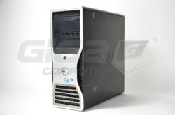 Dell Precision T3500 - Fotka 3/6