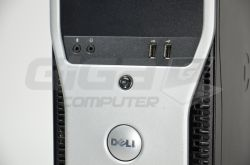 Dell Precision T3500 - Fotka 5/6