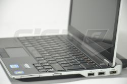 Dell Latitude E6220 - Fotka 6/6