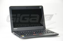 Lenovo ThinkPad X131E - Fotka 1/6