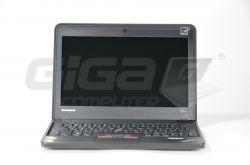 Lenovo ThinkPad X131E - Fotka 4/6