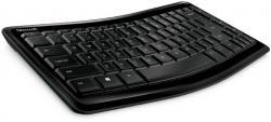 Microsoft Sculpt Mobile Keyboard, CZ/SK