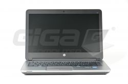Notebook HP ProBook 640 G1 - Fotka 1/6