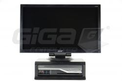 Acer Veriton L4620G All In One - Fotka 1/6