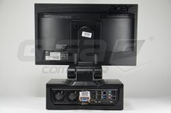 Acer Veriton L4620G All In One - Fotka 2/6