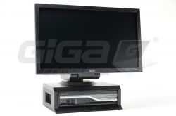 Acer Veriton L4620G All In One - Fotka 3/6