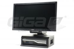 Acer Veriton L4620G All In One - Fotka 4/6