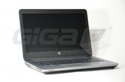 Notebook HP ProBook 640 G1 - Fotka 3/6