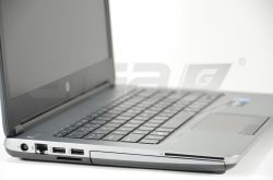 Notebook HP ProBook 640 G1 - Fotka 5/6